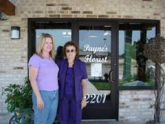 Paynes_Florist.img_assist_custom
