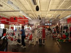 Womacks_Gym_Inside.img_assist_custom
